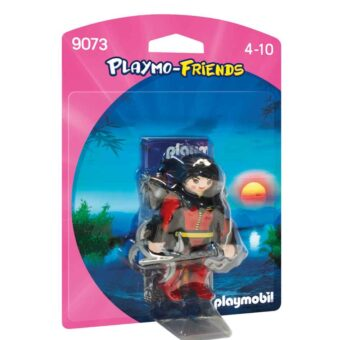 Playmo-Friends