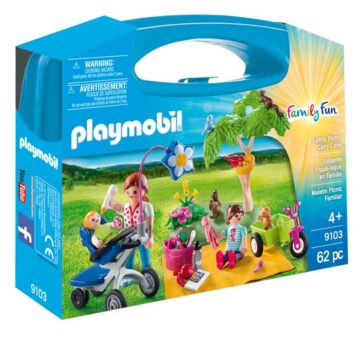 playmobil 9103