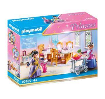 Playmobil Dining Room 70455